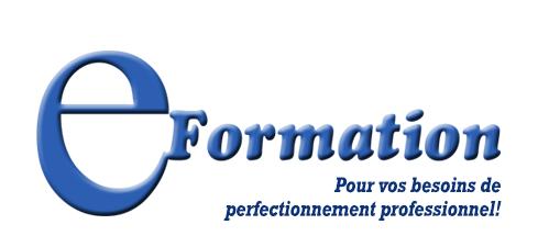 eFormation