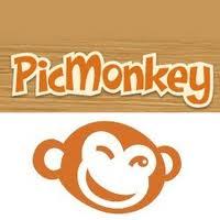 PickMonkey