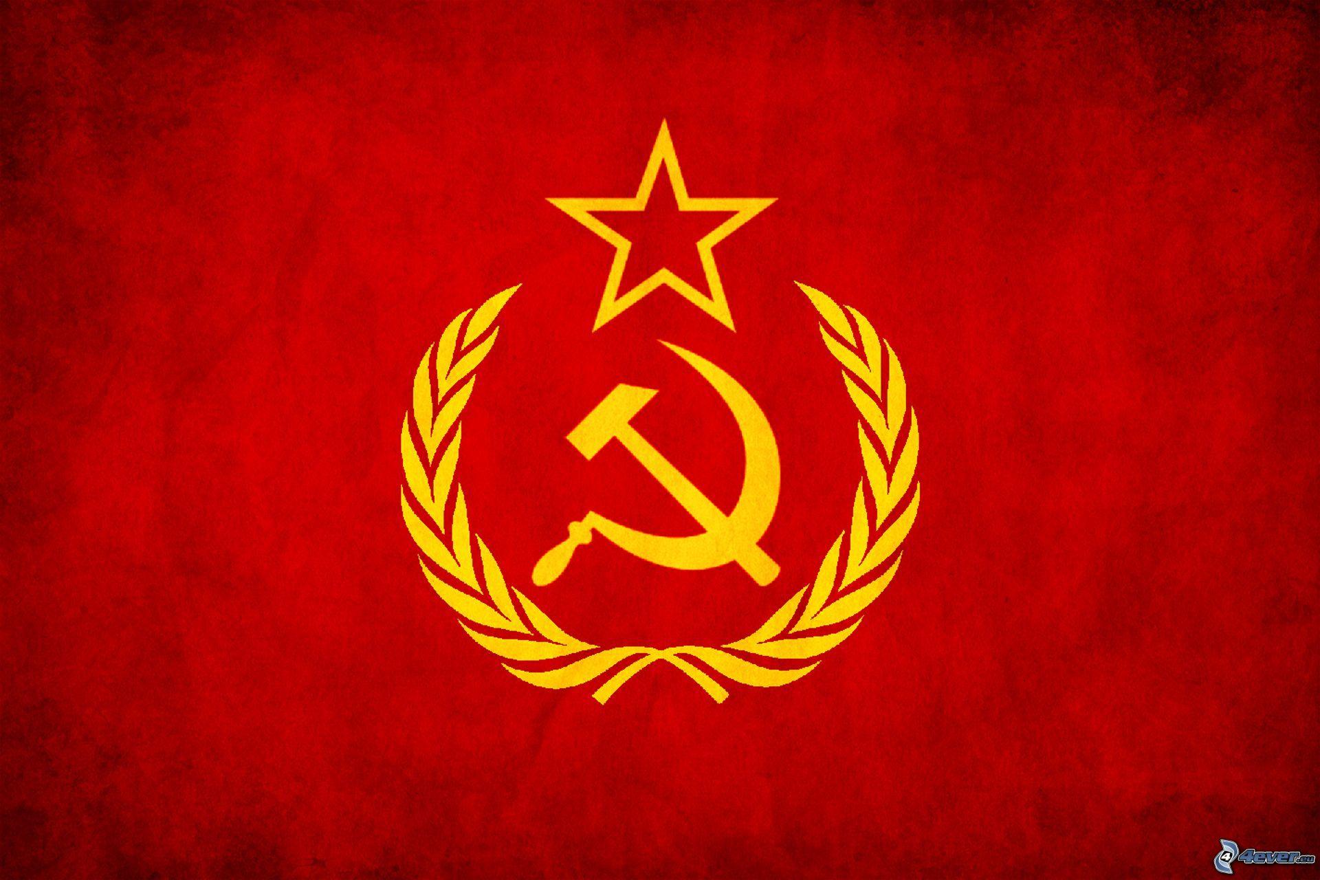 Communisme
