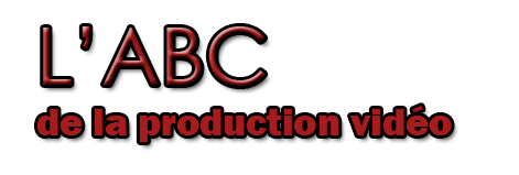 ABC-production_video