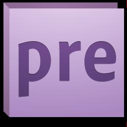 Logo Premiere Elements