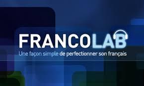 FrancoLab