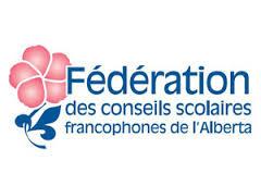 FCSFA