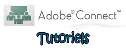 Tutoriels Adobe Connect