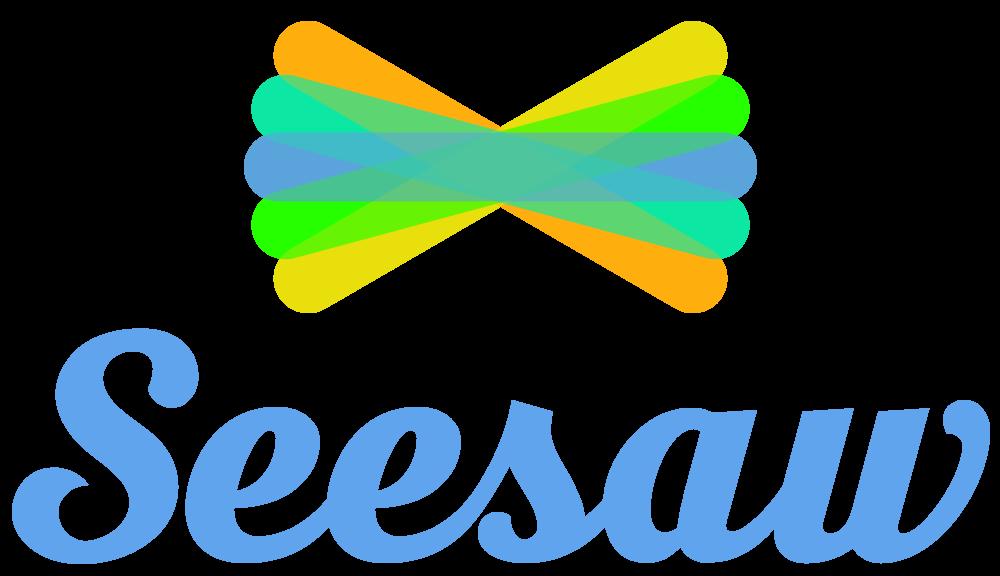 Logo Seesaw