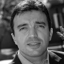 Thierry Karsenti